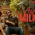 Aap Se Milkar Lyrics