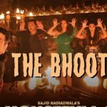 Bhoot Song Lyrics