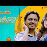Crazy Lagdi Lyrics