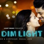 Dim Dim Light Lyrics