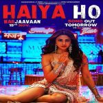 Haiya Ho Lyrics