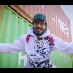 Jump Kar Rap Lyrics