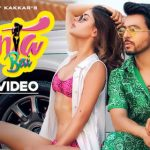 Kanta Bai Song Lyrics