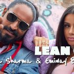 Lean On (feat Emiway)