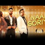 Naah Goriye Lyrics