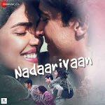 Nadaaniyaan Lyrics