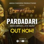 Pardadari Song Lyrics