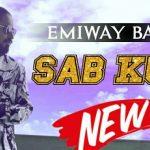 Sab-Kuch-New-Lyrics-Emiway-Bantai