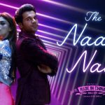 The-Naari-Naari-Song-Lyrics-Made-In-China