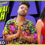 Wah Wai Wahh Song Lyrics