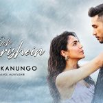 Woh Baarishein Song Lyrics