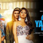 Yaara 2 Song Lyrics