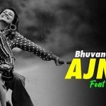 AJNABEE LYRICS (1)