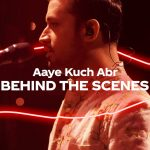 Aaye Kuch Abr Lyrics
