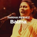 Balma Lyrics - Coke Studio