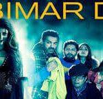 Bimar Dil Lyrics