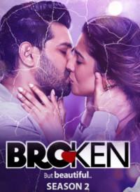 Broken But Beautiful Season 2 (2019)