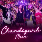 Chandigarh Mein Lyrics (1)