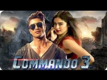 Commando 3 (2019) (1)