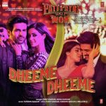 Dheeme Dheeme Lyrics (1)