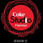Heeray Lyrics - Coke Studio