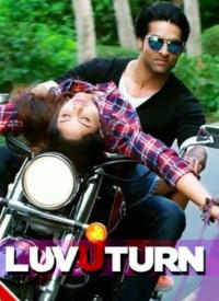 Luv U Turn (2019)