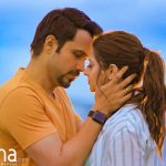 Main Janta Hoon Lyrics