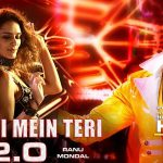 ashiqui-mein-teri-2-0-happy-hardy-and-heer (1)