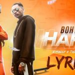 boht hard rap song lyrics