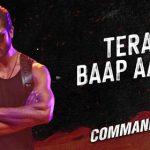 tera-baap-aaya-commando-3 (1)
