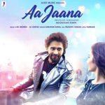 Aa-Jaana-lyrics-Darshan-Raval-Prakriti-Kakar- (1)