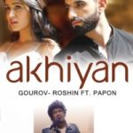 Akhiyan (Title) Lyrics