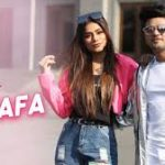 Baby Bewafa Lyrics