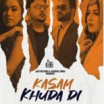 Kasam Khuda Di (Title) Lyrics