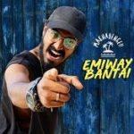 Machayenge Lyrics – Emiway Bantai
