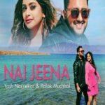 Nai Jeena Lyrics (1)
