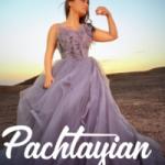 Pachtayian (Title) Lyrics