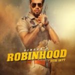 Robinhood (Title) Lyrics