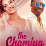 The Chamiya Song Lyrics