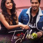 Tu Mil Gaya (Title) Lyrics