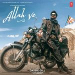 allah ve lyrics in hindi