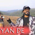 dhyan-de-emiway