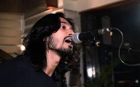 Aamir Aziz