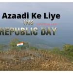 Azaadi Ke Liye (1)