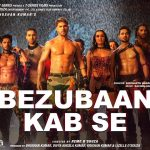 Bezubaan Kab Se Lyrics (1)