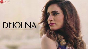 Dholna (Title) Lyrics