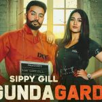 Gundagardi (Title) Lyrics