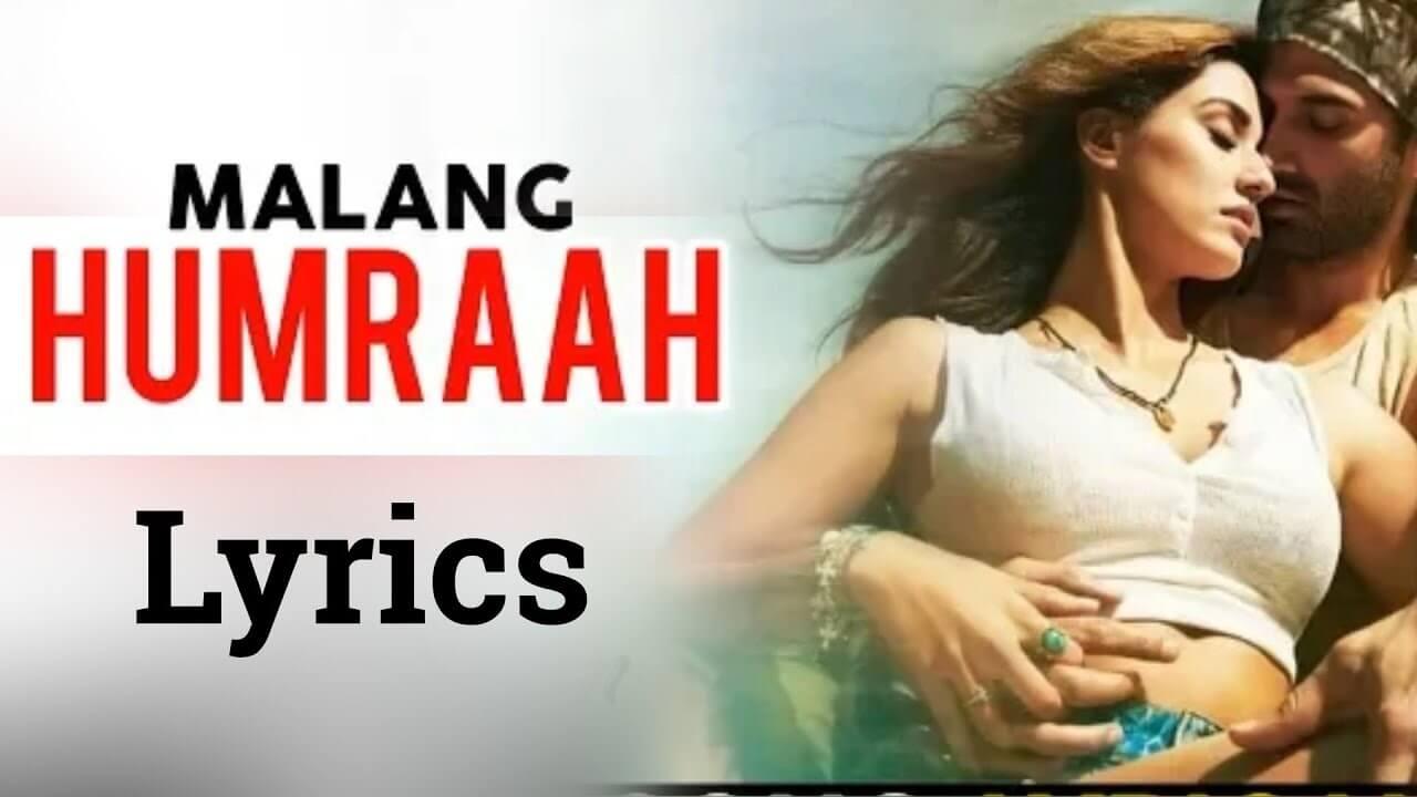 Malang 2020 Songs Lyrics