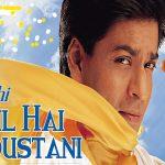 Phir-bhi-dil-hai-hindustani_LI