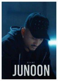 Junoon (Title) Lyrics